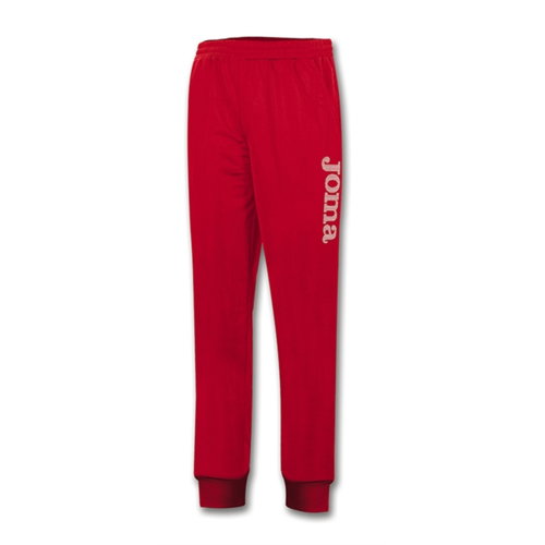 Joma Combi Suez Poly Fleece Pants Adult
