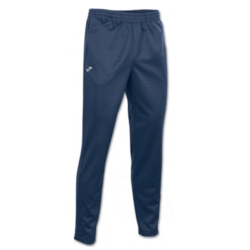 Joma Combi Staff Interlock Pants