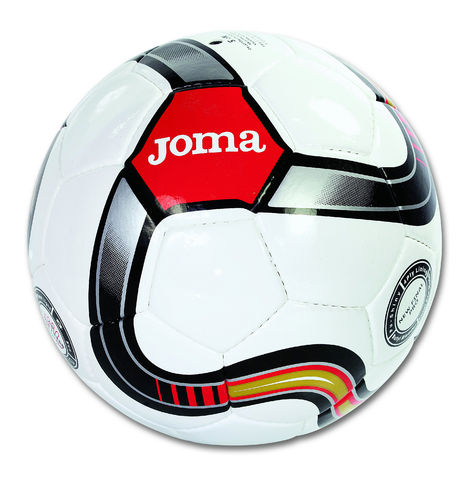 Joma Flame FIFA Approved Match Football