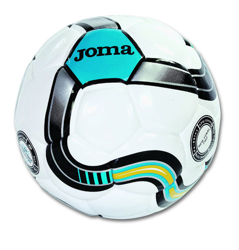 Joma FIFA Inspected Iceberg Match Football