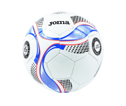 Joma Light 350g Football