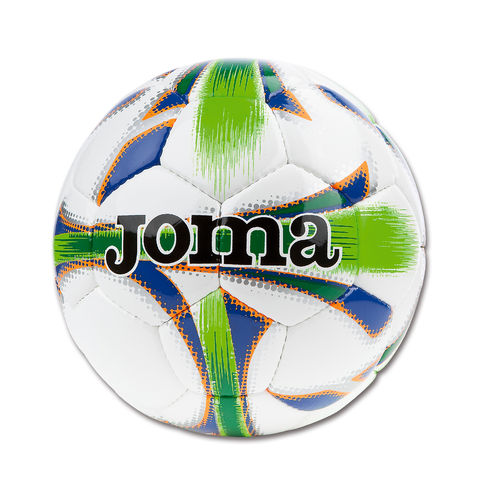 Joma Dali Green Football