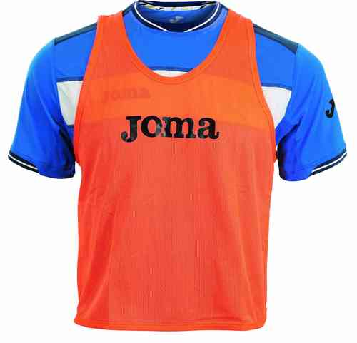 Joma Training Bibs Youth