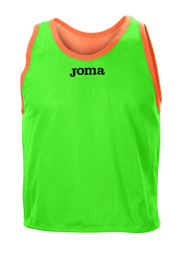 Joma Reversible Training Bibs Youth