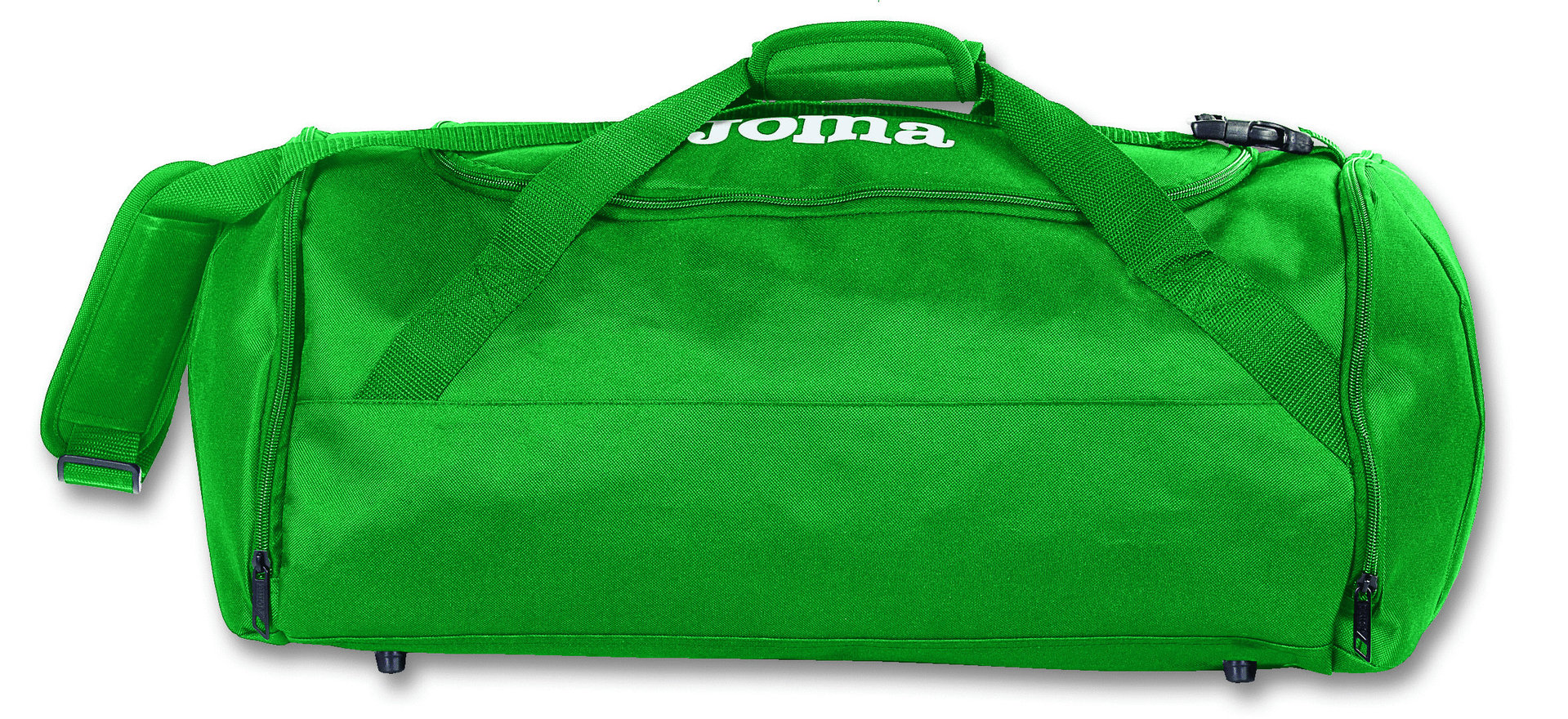8a11812807 Joma Travel Bag - GB Kits