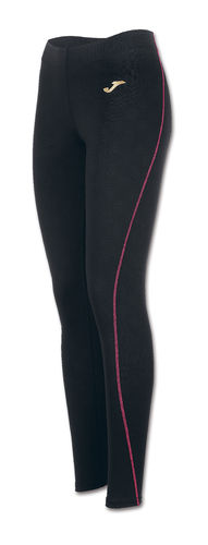 Joma Combi Dase Running Tights womens