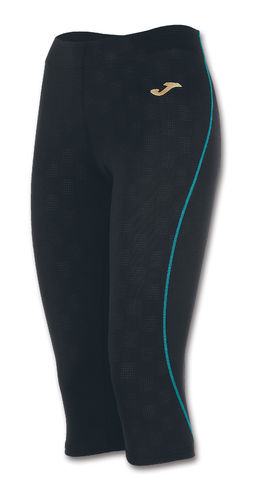 Joma Combi Dase Pirate Running Tights womens