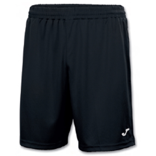 Soccer Village Youth Nobel Shorts