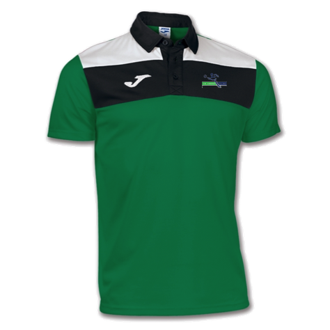 Soccer Village Green Youth Polo