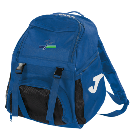 Soccer Village Football Rucksack