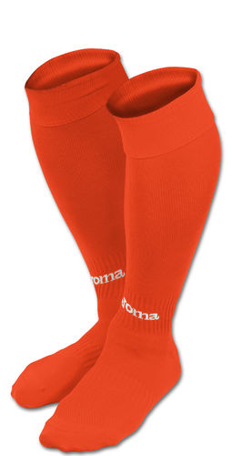 Royton Town Tigers Football Socks