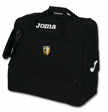 Royton Town Tigers Football Bag