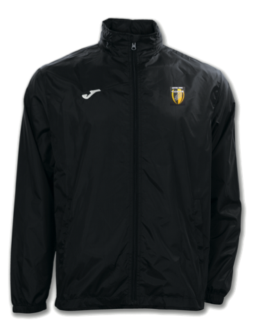 Youth Joma Royton Town Rain Jacket
