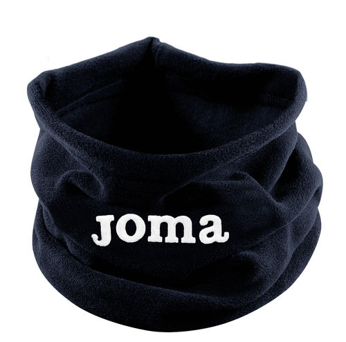 Joma RTFC Polar Neck