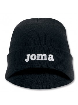 Joma Knitted RTFC Hat