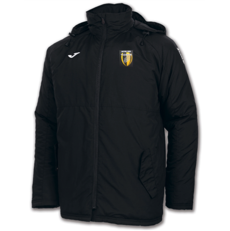 Youth Joma RTTFC Winter Jacket