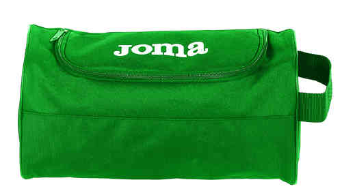 Joma Soccer Village Shoe Bag