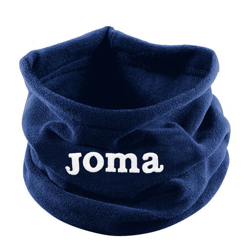 Joma SVFC Polar Neck