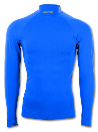 Youth Joma SVFC base layer jersey