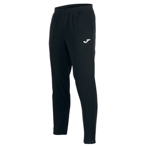 Youth Joma Soccer Village Poly Pants