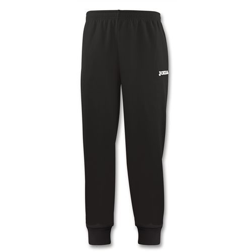Adult Joma Soccer Village Sweat Pants