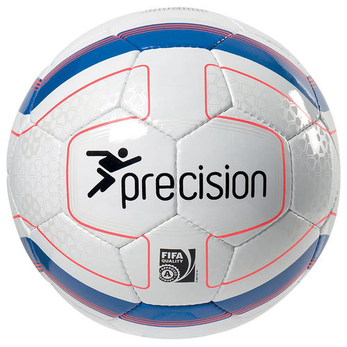 Precision Rosario FIFA Approved Match Football