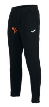 RHC Training Pants