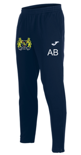 Crompton CC Twenty 20 Training Pants