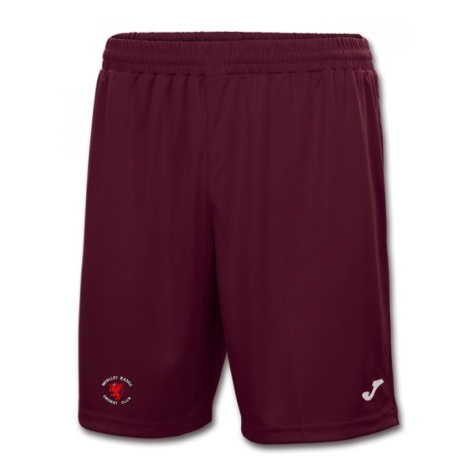 Whalley Range CC Twenty 20 Training Shorts