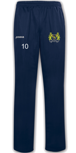 Crompton CC Twenty 20 Trousers Youth