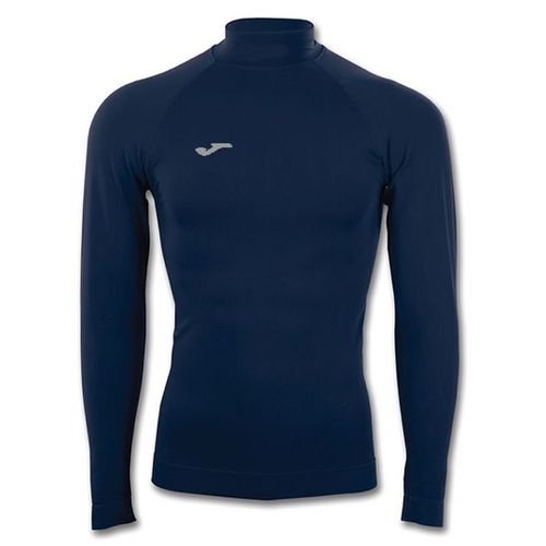 Prestwich CC Base layer Top