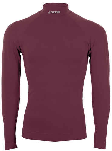Waller Range CC Base layer Top Youth