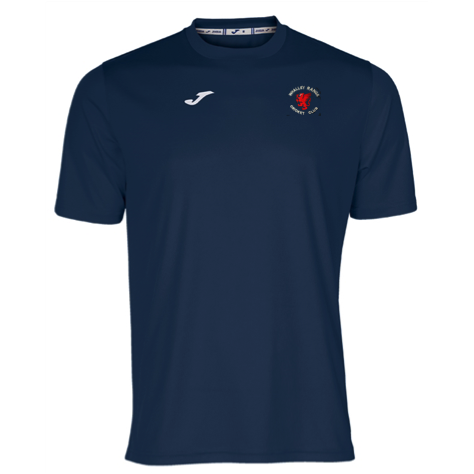 Whalley Range CC Twenty 20 Training Tee Youth