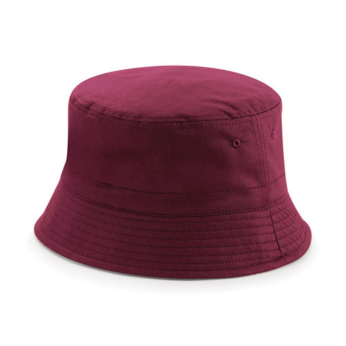 Whalley Range CC Twenty 20 Bucket Hat