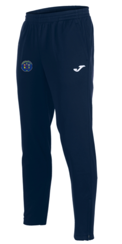 Springhead CC Training Pants