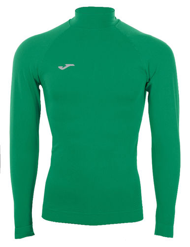 Astley & Tyldesley CC Base layer Top Youth