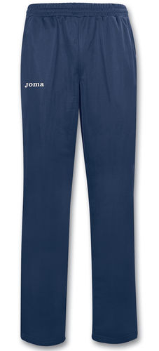 Monton & Weaste CC Twenty 20 Trousers Youth