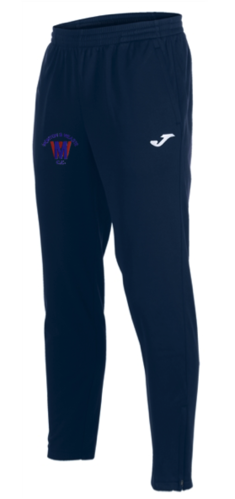 Monton & Weaste CC Twenty 20 Training Pants