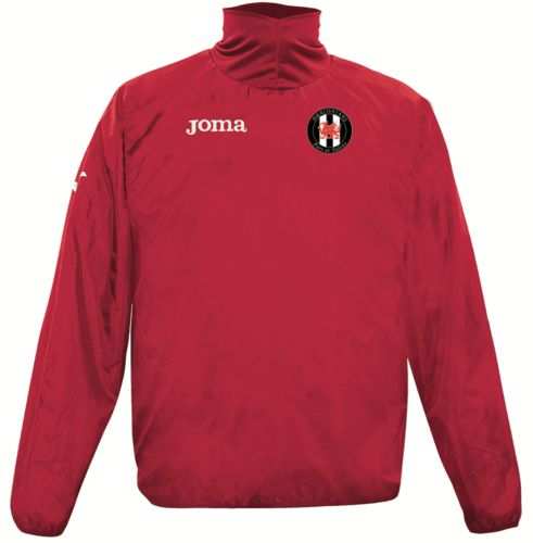 Cardiff Draconians Joma Wind Jacket - Youth