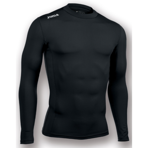 Cardiff Draconians Base-layer Top - Youth
