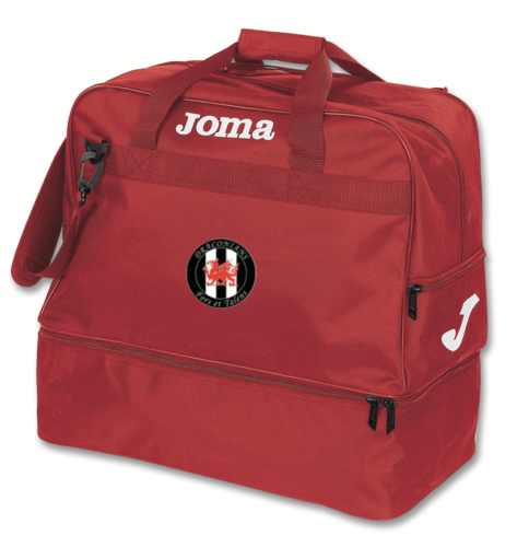 Cardiff Draconians Joma Training  / Kit Bag