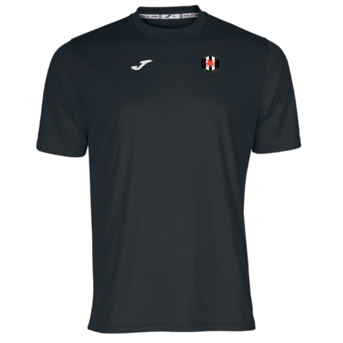 Cardiff Draconians Joma Combi Training Tee - Youth
