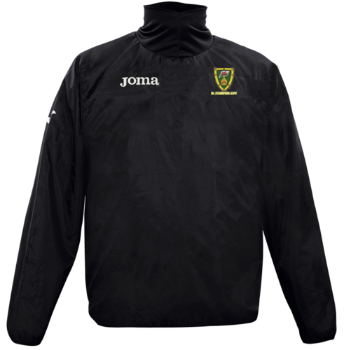 St Josephs AFC Joma Wind Jacket - Adult