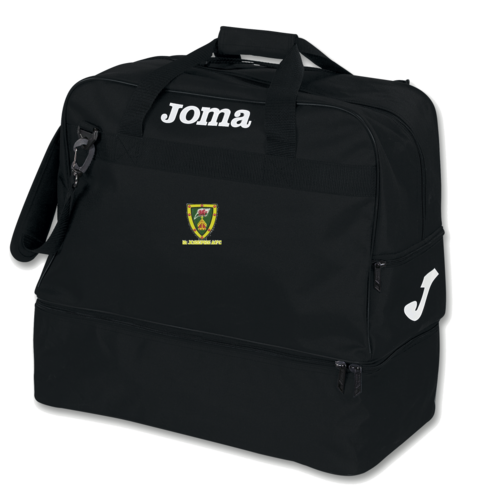 St Josephs AFC Joma Training  / Kit Bag