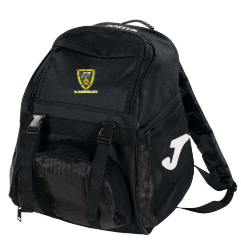 St Josephs AFC Joma Backpack