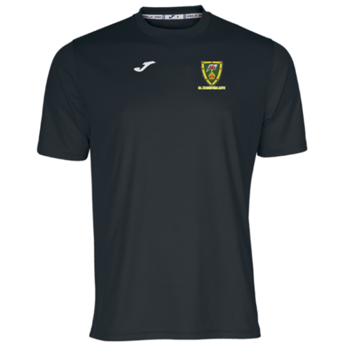 St Josephs AFC Joma Combi Training Tee - Adult