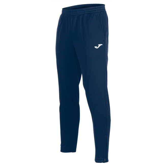Hollinwood FC Training Pants - Youth