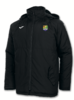 Canton Liberal FC Joma Everest Jacket - Adult