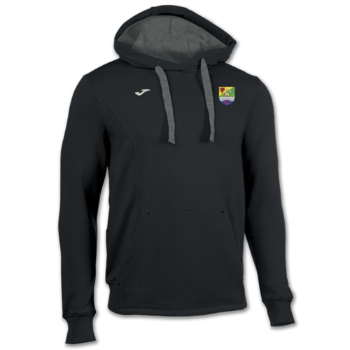 Canton Liberal FC Joma Comfort Hoodie - Adult
