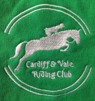 Cardiff & Vale Riding Club